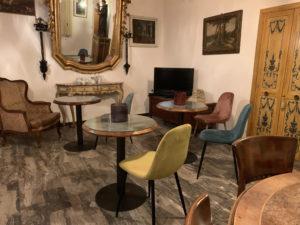 hotel Challenge Riccione a Savignano Mare